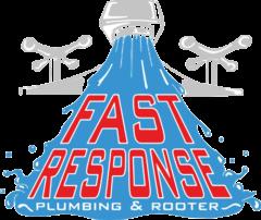 Fast Response Plumbing